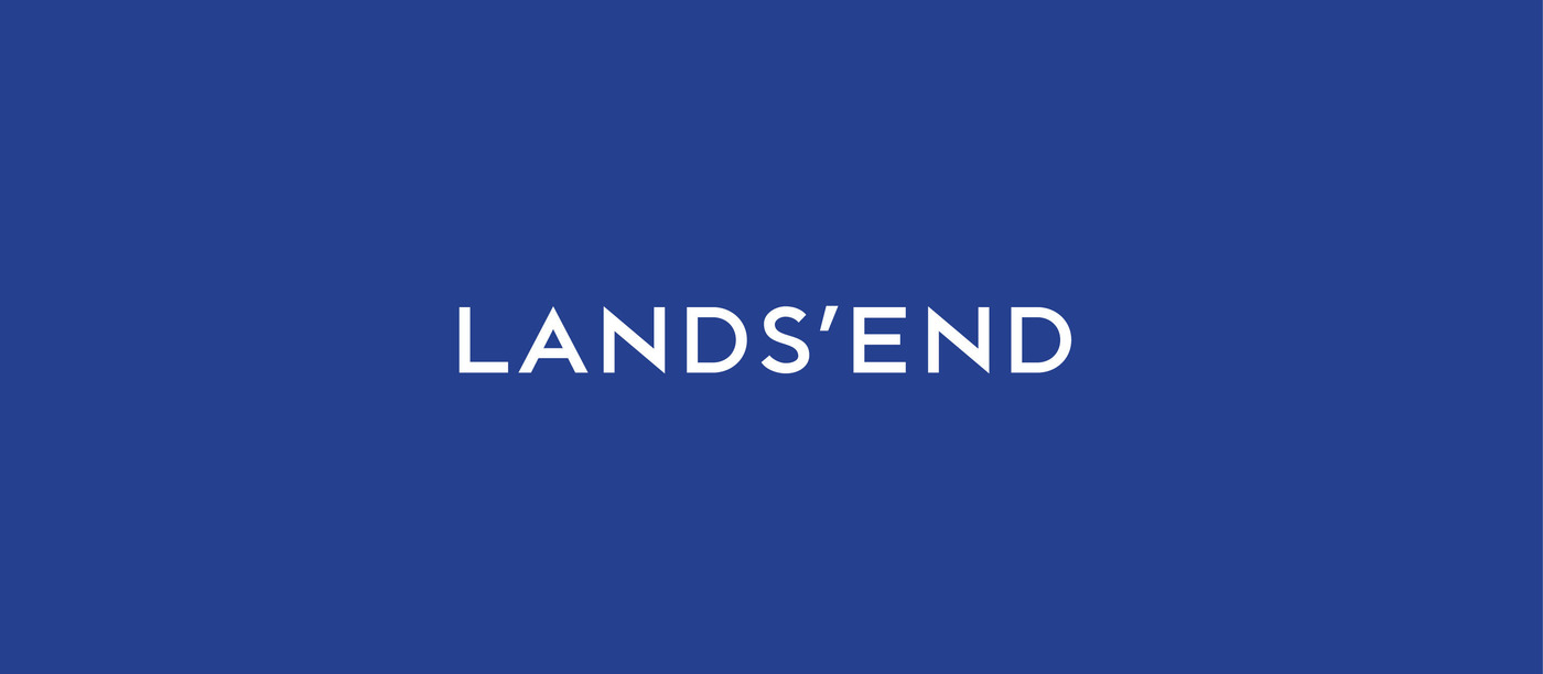 Landsend pages 1400 29x240x3027x1323
